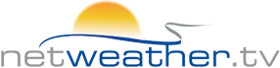Net Weather Logo
